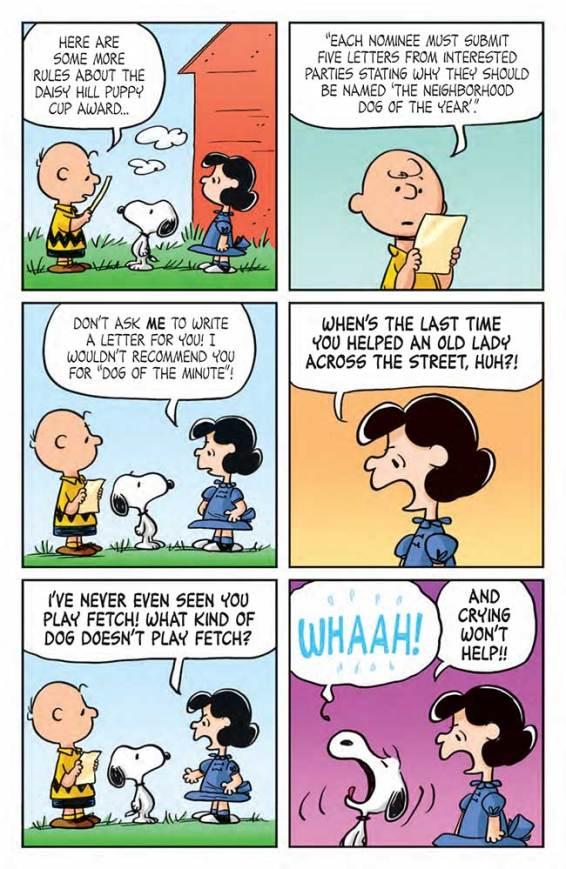 Peanuts_032_PRESS-7