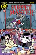 Puppet_Master_17_D_Cute_Cover-RGB-Solicit