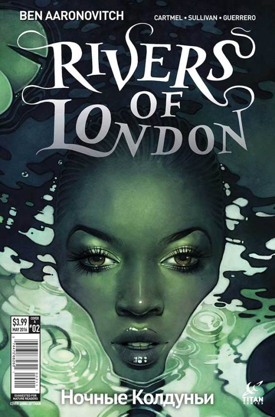 RiversOfLondon_2.2_Cover_A