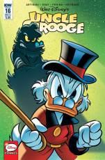 Scrooge16_cvr-MOCKONLY