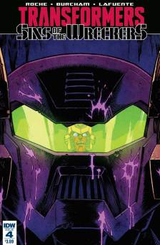 Transformers_SOTW_04-1