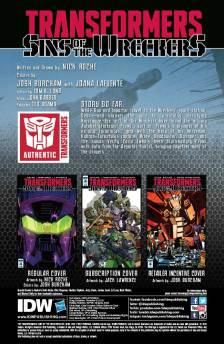 Transformers_SOTW_04-2