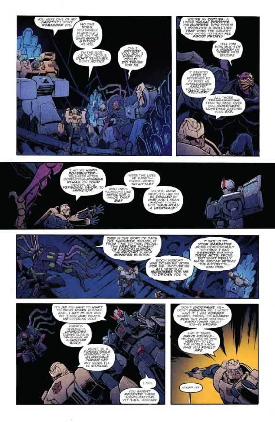 Transformers_SOTW_04-7