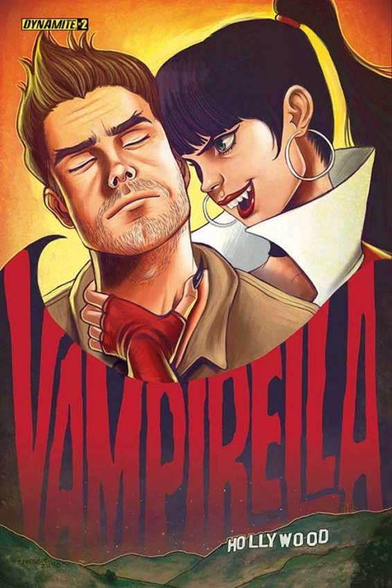 Vampivol3-02-Cov-A-Zullo