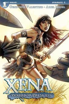 Xena2016-01-A-Land