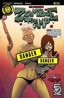 Zombie_Tramp_22-2c