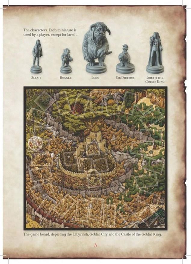 labyrinth-board-game-7