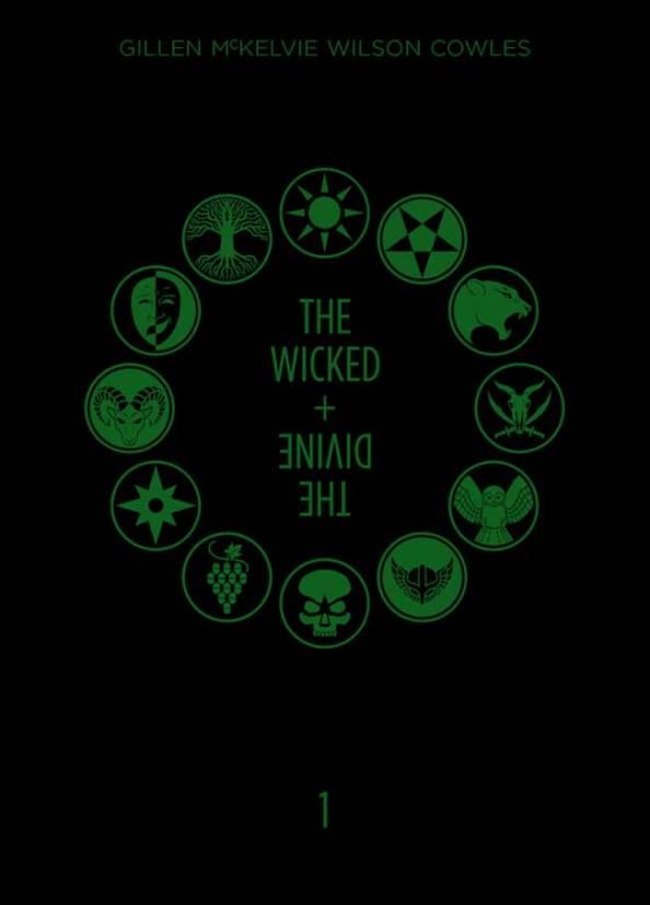 wickeddivineecc