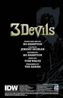 3Devils_03-2