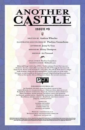 ACASTLE-#3-MARKETING_PREVIEW-3