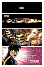 Actionverse_5-DIGITAL-3