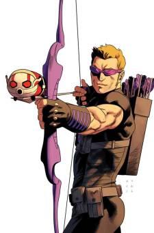 All-New_All-Different_Avengers_13_Marvel_Tsum_Tsum_Takeover_Variant