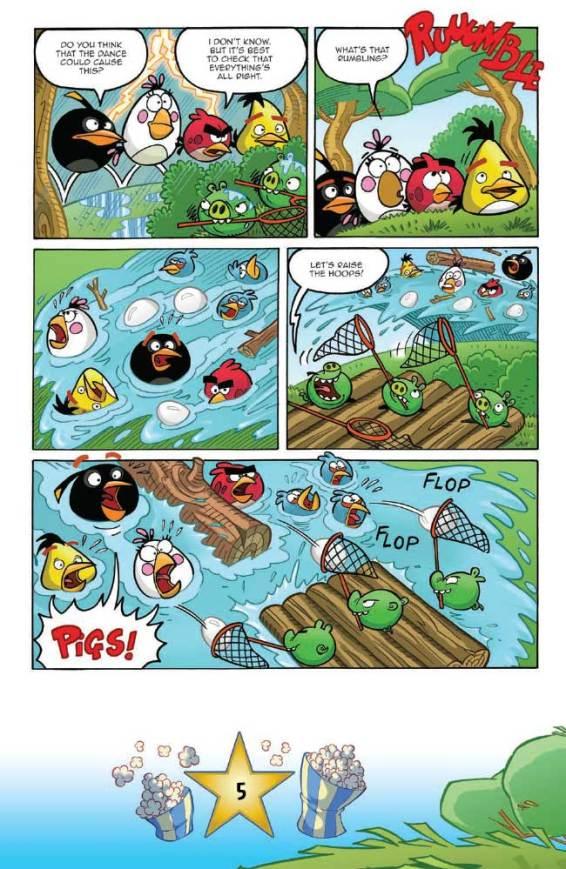 AngryBirds_2016_05-7