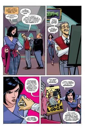 Archie2015_08-5