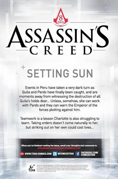 AssassinsCreed_Assassins_08_Credits-1