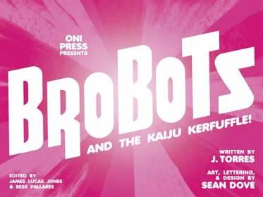 BROBOTS-V1-MARKETING-2