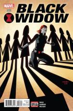Black Widow_3_cover