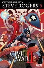 CaptainAmericaSteveRogers5