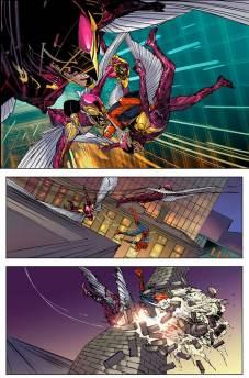 Civil_War_II_Amazing_Spider-Man_1_Preview_2