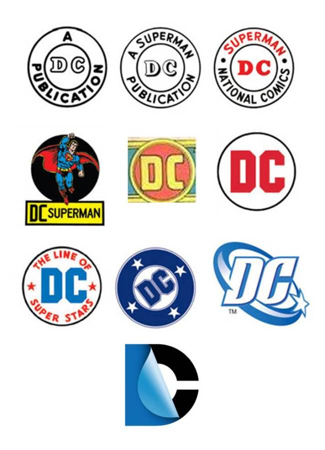 DC-Comics-logos-throughout-history-clean