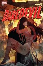 Daredevil-7