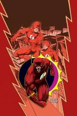 FLASH-WAID-tpb-COVER