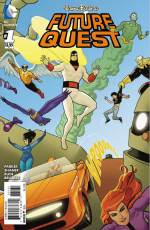 FutureQuest1Cover