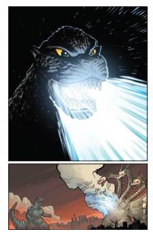 Godzilla_Oblivion_03-3