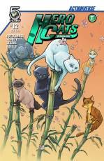 HC-cover-12-WEB-copy