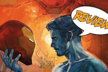 International_Iron_Man_3-Feature