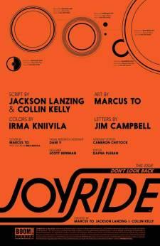 Joyride_002_PRESS-2