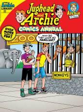 Jug&ArchieComAnn#22