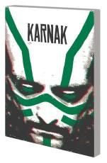 KARNAK2015TPB_cvr