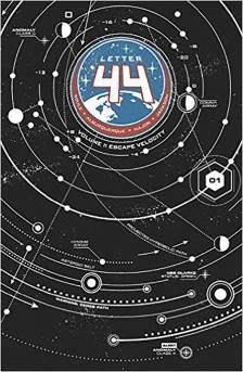 Letter-44---Oni-Press