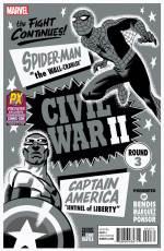 MAR161984-STL015184-CIVIL-WAR-II-#3-CHO-B&W-VAR