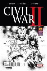 MAR169021-STL014742-CIVIL-WAR-II-#0-COIPEL-B&W-VAR