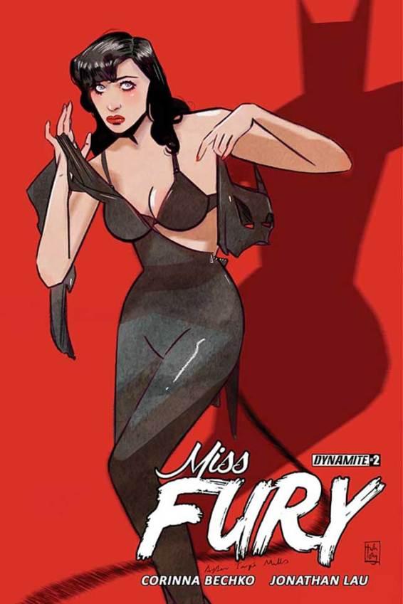MissFury2016-02-Cov-A-Lotay