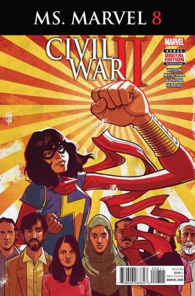 Ms_Marvel_8_Cover