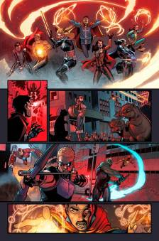 New_Avengers_12_Preview_2