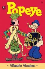 Popeye_49_Cover
