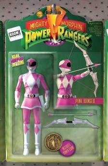 PowerRangers_003_E_ActionFigure