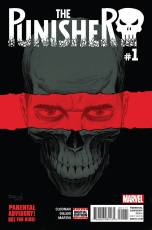 Punisher_1_cover