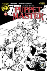 Puppet_Master_18_B_Sketch_Cover-RGB-Solicit