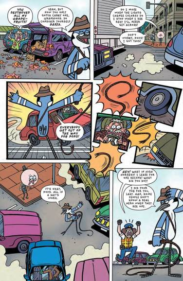 Regular_Show_035_PRESS-6