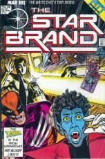 StarBrand12