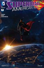 SupermanAmericanAlien7