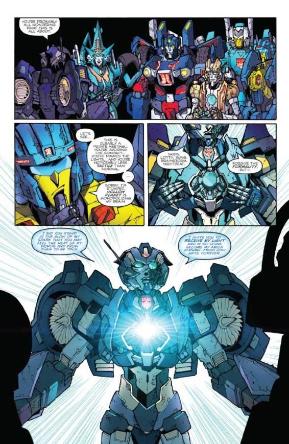 Transformers_MTMTE_53-7