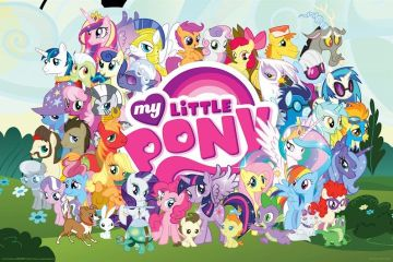 cartoon-my-little-pony-meadow-cast-poster-aqu241225-my-little-pony-coming-to-theaters-in-2017-jpeg-156432