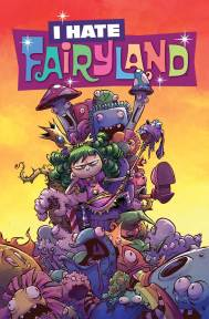 fairyland600