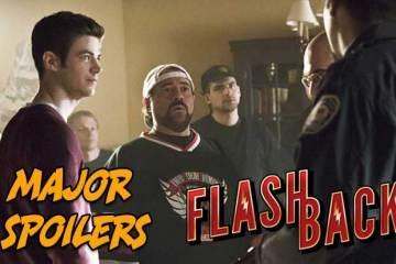 flashs2e21